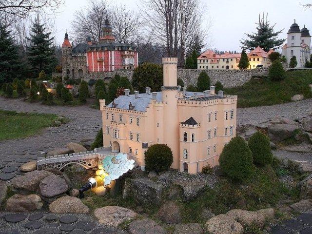 Silesia-Park-of-Miniatur-16