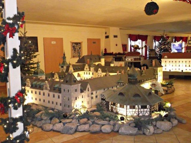 Silesia-Park-of-Miniatur-17