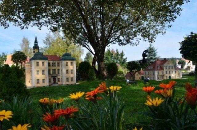 Silesia-Park-of-Miniatur-18
