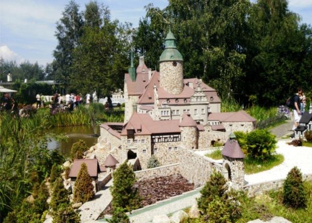 Silesia-Park-of-Miniatur-2