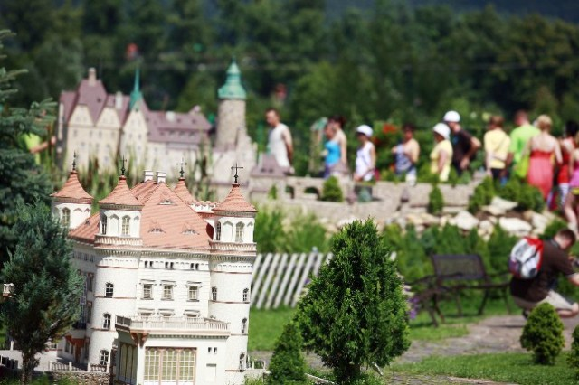 Silesia-Park-of-Miniatur-3