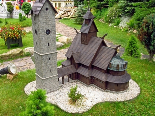 Silesia-Park-of-Miniatur-5