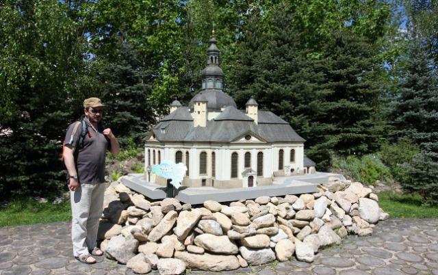 Silesia-Park-of-Miniatur-6