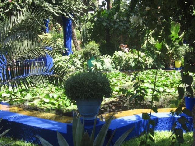 Jardin_Majorelle-30